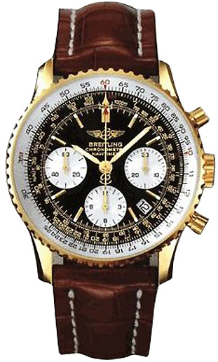 Sell Breitling for cash